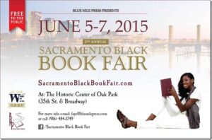 SACBOOKFAIR