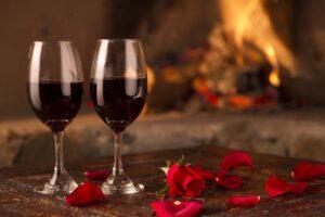 wineroses